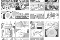 Storyboard 10